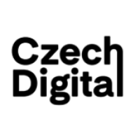 Czech Digital